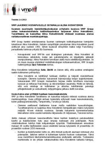 alina_tiedote_vmp_final.pdf