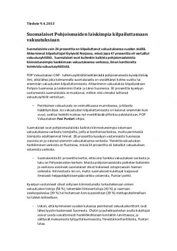 vakuutuskysely_tiedote_suomi_final.pdf