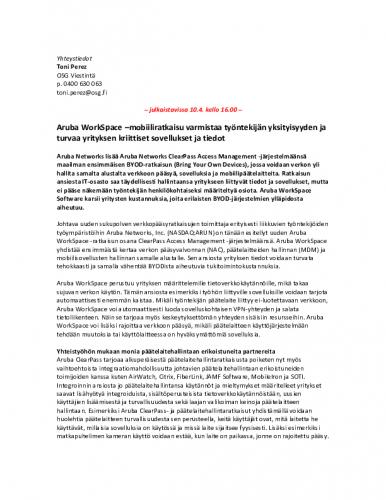 aruba_workspace_tiedote_final.pdf
