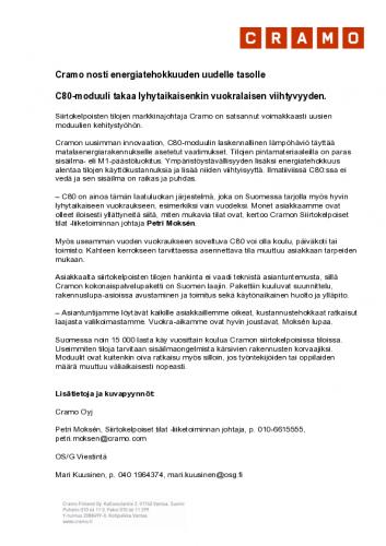 cramo_c80_tiedote_pdf.pdf