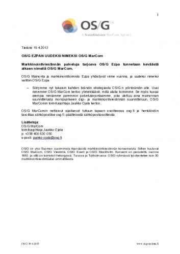 nimenmuutos_tiedote_final2-1.pdf