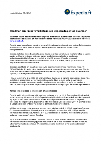 expedia_tiedote19042013final.pdf