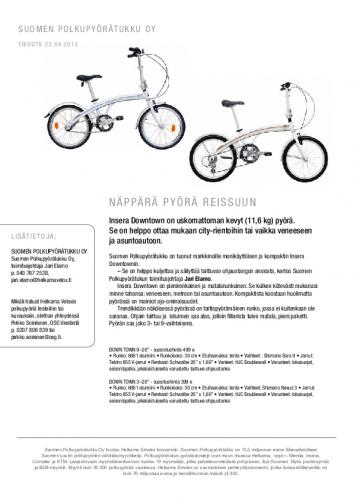 sspt_230413.pdf