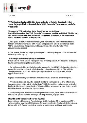 20130423-juhapajuoja_valmis.pdf