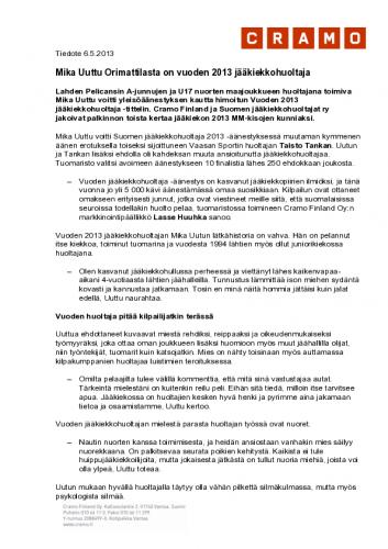 huoltaja_2013_tiedote_final.pdf