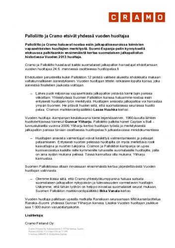 vuodenhuoltaja_palloliitto_yhteistyotiedote_lopullinen2.pdf