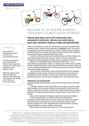 helkama_050613.pdf