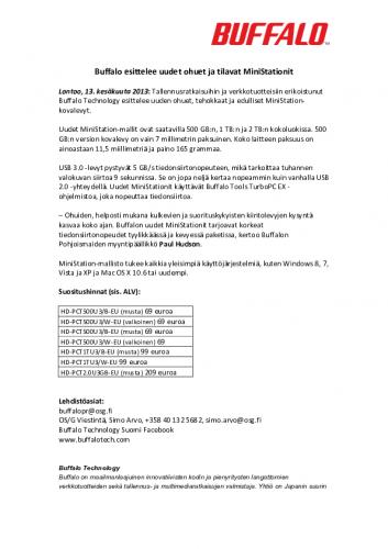 tiedote_buffaloministation_13062013.pdf