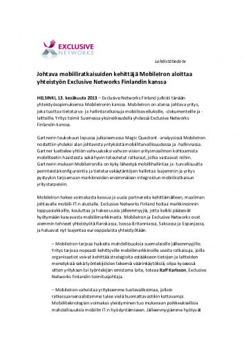 mobileiron_tiedote_final_1306.pdf