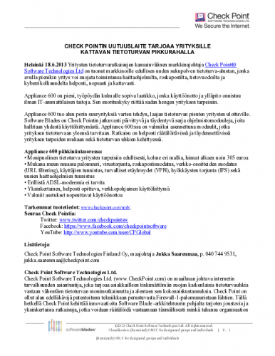 600_appliance_finland_draft.pdf