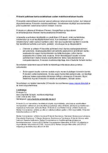 tiedote_r-kioski_appsi_25062013p.pdf