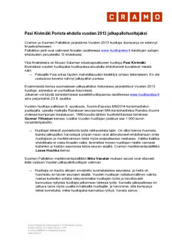 cramo_huoltaja_kivima-cc-88ki.pdf