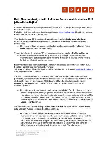 cramo_huoltaja_muuriaisniemi_lehtonen.pdf