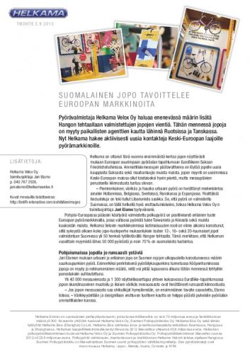 helkama_jopo_020913.pdf