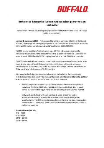 buffalo-terastation-3400_020913.pdf