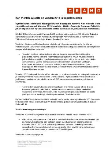 voittaja_vuoden-huoltaja_tiedote_tp.pdf