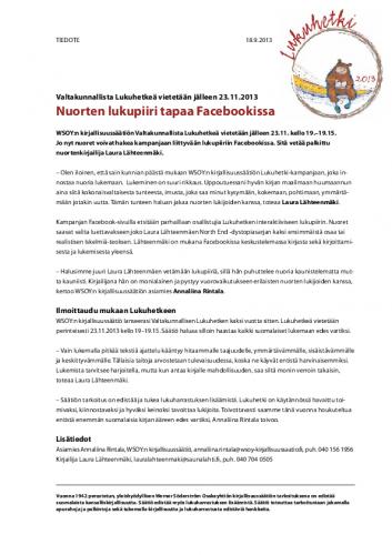 lukuhetki_2013_tiedote_180913.pdf
