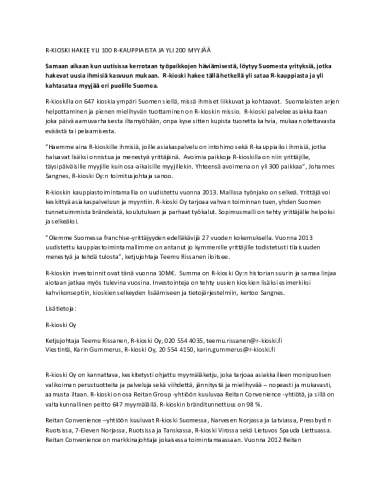 r-kioski_tiedote_19-9-2013_final.pdf