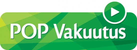 logo_cmyk-1.jpg
