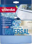vileda_universal_pack.png