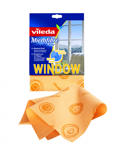vileda_windowcloth_m_300.jpg