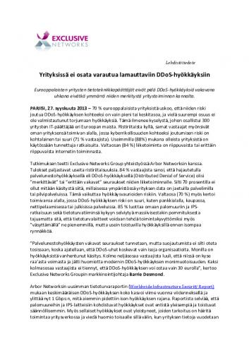 ddos_exclusive_270913.pdf
