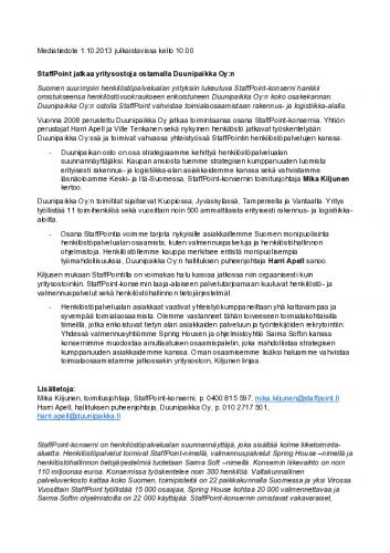 staffpoint_ostaa_duunipaikan_mediatiedote_final_0109.pdf