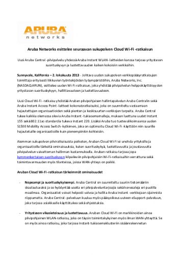 aruba_cloud_wifi_021013.pdf