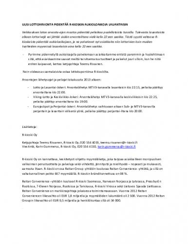 r-kioski_tiedote_5-10_korjattu.-2013.pdf