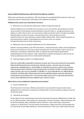 vakuutus_harhat_final.pdf