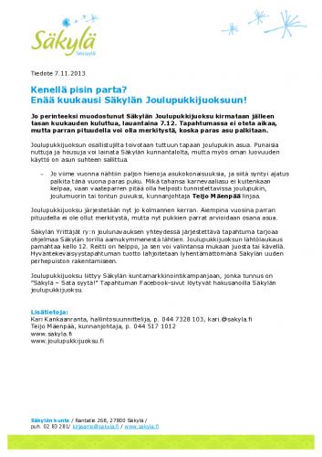 joulupukkijuoksu_2013_tiedote_final.pdf