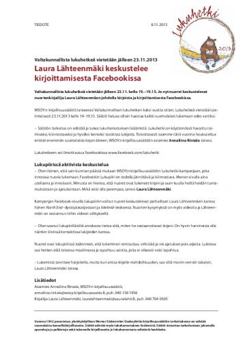 lukuhetki_2013_tiedote_081113.pdf