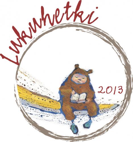 lukuhetki_tunnus_2013-1.jpg