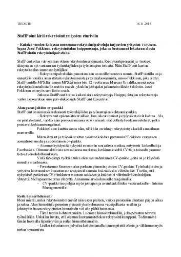 rekrytointipalvelut_tiedote_181113.pdf