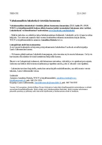 tiedote_4_221113.pdf