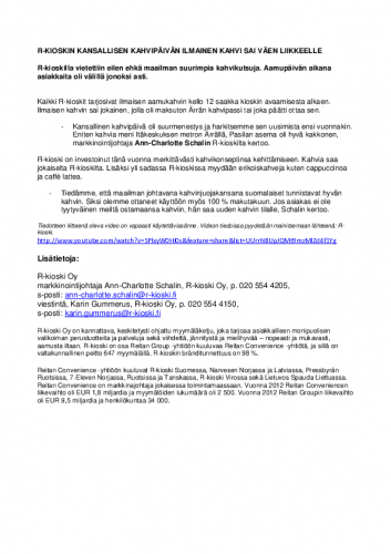 kansallinenkahvipaiva_tiedote261113.pdf