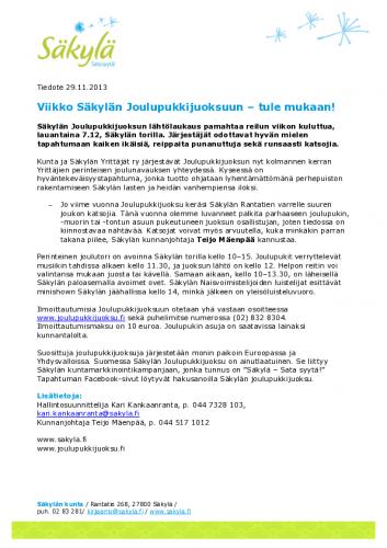 sa-cc-88kyla-cc-88n_joulupukkijuoksu_2013_2.pdf