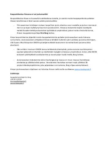 kaupunkikeskus-ainoassa-ei-soi-joulumusiikki_final.pdf
