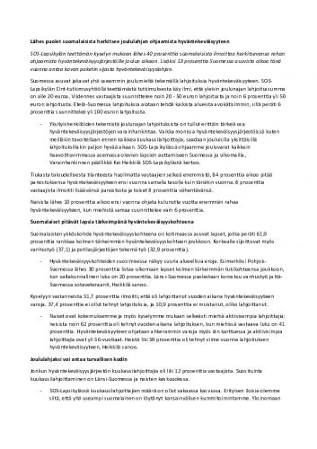 joulutiedote_soslapsikyla-cc-88_luonnos-2.pdf