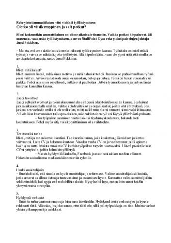pokkinen_5-vinkkia_tiedote_-121213.pdf