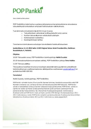 pop_kansalaissuhdanne-ennuste_kutsu_final_joulukuu2013.pdf