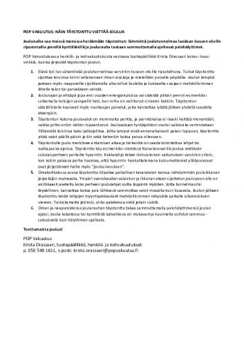 joulutiedote_popvakuutus_final.pdf