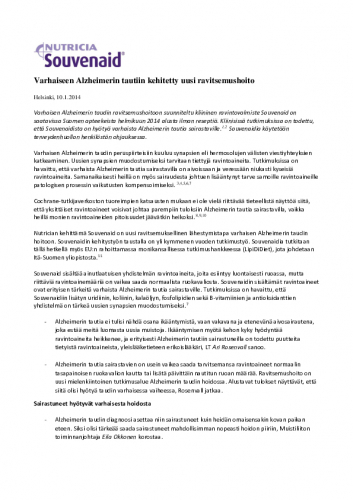 souvenaid_lehdistotiedote_versio_final1001.pdf