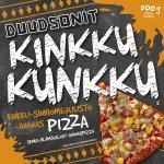apetit_duudsonit_kinkkukunkku_pizza_kansi.jpg