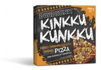 apetit_duudsonit_kinkkukunkku_pizza_mockup_lores.jpg