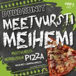 apetit_duudsonit_meetvurstimeihemi_pizza_kansi.jpg