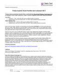 tulos2013_check_point.pdf
