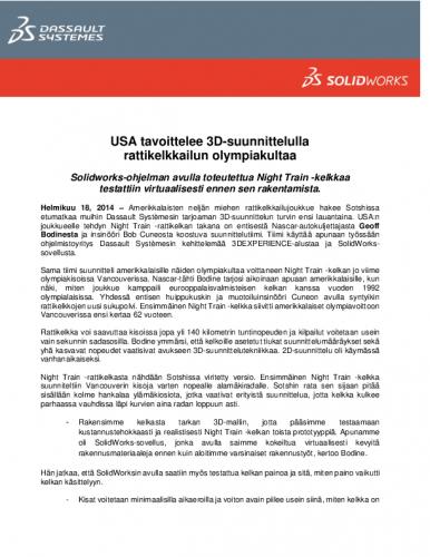 ds_rattikelkkailu_tiedote.pdf