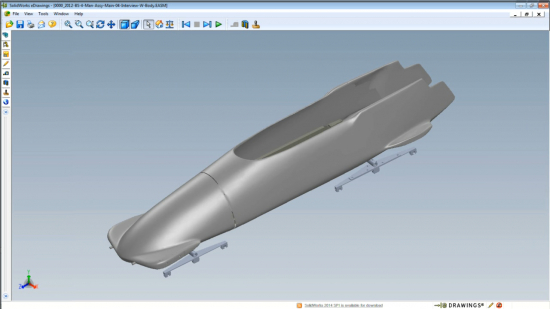solidworks_world-2014_bobsled-animation_web-cut_day-2_6000kbps_720p1.png