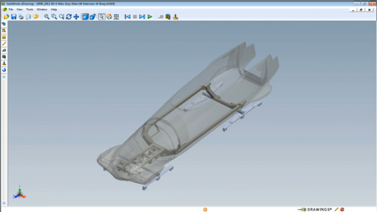 solidworks_world-2014_bobsled-animation_web-cut_day-2_6000kbps_720p2.png